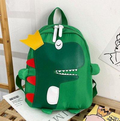 -90% ️✅Долгожданный SALE ✅Рюкзаки и сумки от 199р — Детская коллекция — Сумки и рюкзаки