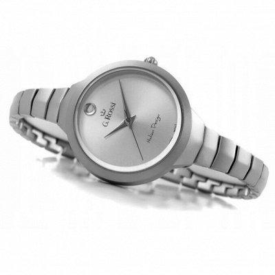 22  - Часы, часы, часы — Часы GINO ROSSI  (ITALY FASHION) — Часы