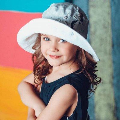 Береты, кепки, перчатки и шарфы от LP. Скидки до 30%🔥  — Панамы, шляпы, косынки для девочек. Скидка 30% — Головные уборы