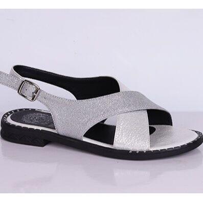 Обувь Инарио, быстрая доставка, поступление ЛЕТА! — Лето! Поступление новинок! — Для женщин