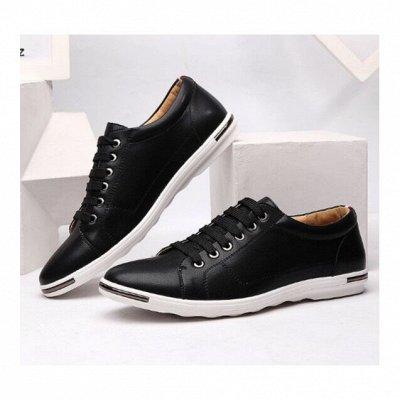 😎 Мальчишник 😎 Качественная мужская одежда и обувь 😎   — Кеды — Низкие кеды