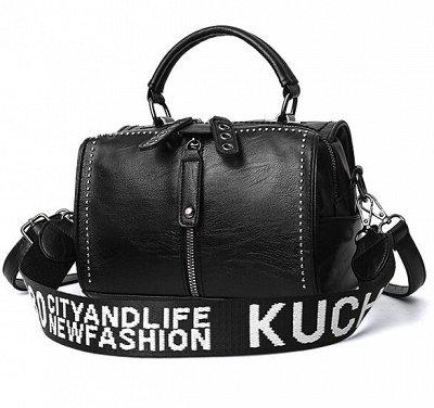 -90% ️✅Долгожданный SALE ✅ Сумки от 199р + кожаные сумки — Коллекция качественных и вместительных сумок — Большие сумки