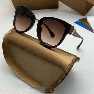 ღМодная одежда по доступным ценамღРаспродажа летаღ — Женские и мужские очки — Солнечные очки