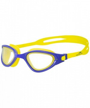 Очки для плавания 25DEGREES 25D03-AZ18-20-31 Azimut Purple/Yellow
