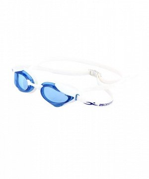 Очки для плавания 25DEGREES 25D03-IF20-25-30 Infase White