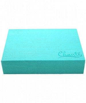 Подушка для растяжки Chant? CH26-000-26-34 Module Aquamarine