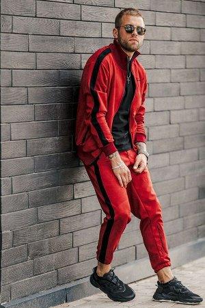 Куртка Rawwwr clothing 115