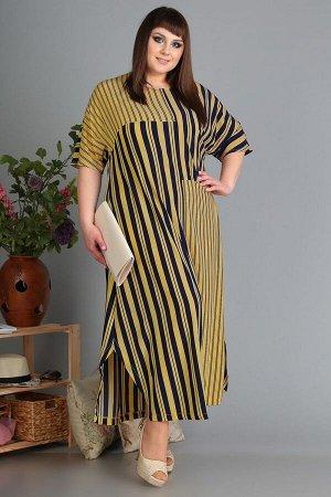 Платье Algranda by Новелла Шарм Артикул: А3487
