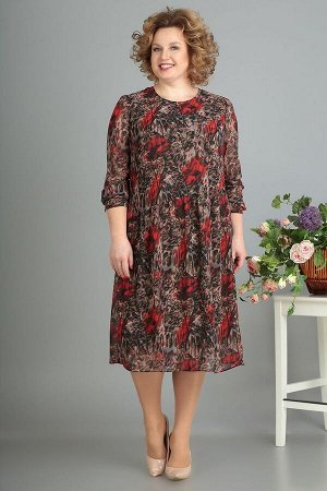 Платье Algranda by Новелла Шарм Артикул: А3490