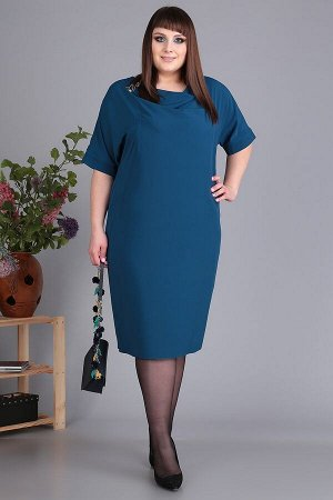 Платье Algranda by Новелла Шарм Артикул: А3432