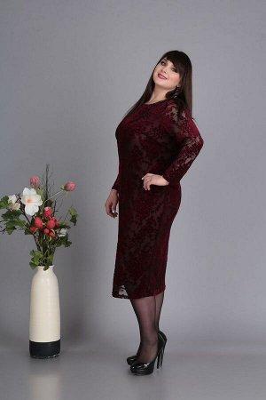 Платье Algranda by Новелла Шарм А3370