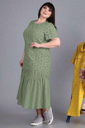Платье Algranda by Новелла Шарм А3525-4