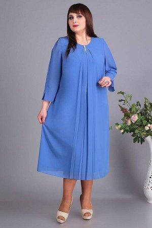 Платье Algranda by Новелла Шарм Артикул: А3460