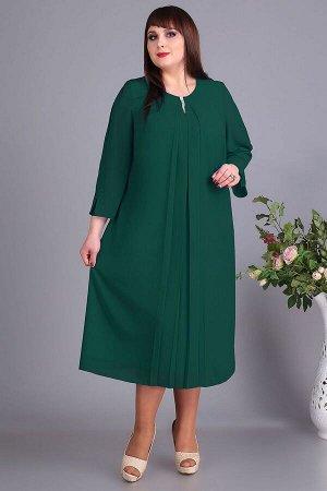 Платье Algranda by Новелла Шарм Артикул: А3460-1