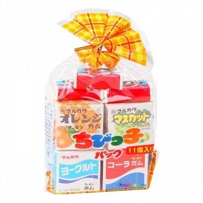 Витамины, капли и др. Наличие! Поступление витамин!  — Вкусняшки из Японии! — Красота и здоровье