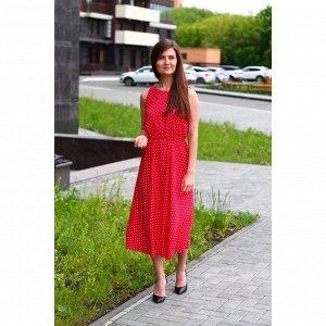 Платье «Ассоль»