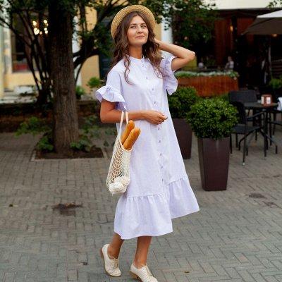 Vizha-6. Рубашки и платья с интересными принтами — Платья, рубашки-платья