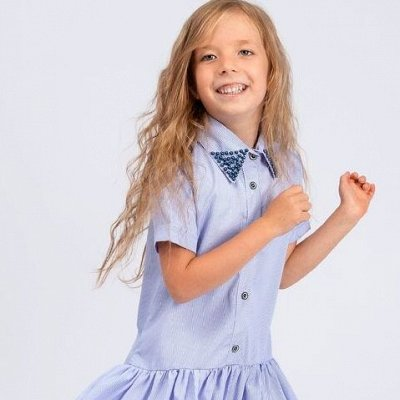 Новый бренд: Школа без рядов/гарантия цвета  — ДЕВОЧКИ/МАЛЬЧИКИ ПОВСЕДНЕВНАЯ ОДЕЖДА — Одежда