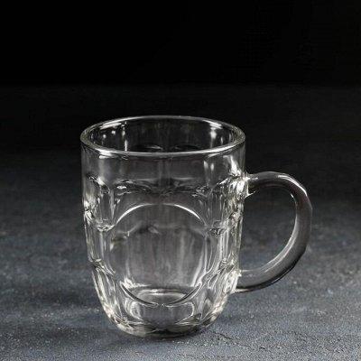 Добрая баня - 23 — Посуда для напитков — Все для бани и сауны