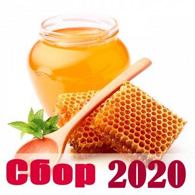 Приморский Вкусный и Полезный Мёд-2020. Быстрая раздача — Мёд Липовый. Мёд с прополисом 2020 (ПОДДЕРЖИВАЕМ ИММУНИТЕТ) — Мед