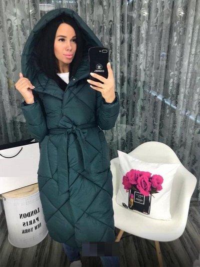 Крутая Распродажа Осень-Зима! Одежда и обувь!  — Куртки осень новинки! — Демисезонные куртки