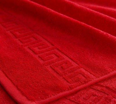 Пляжные и банные полотенца тут! — Махровые полотенца — Полотенца