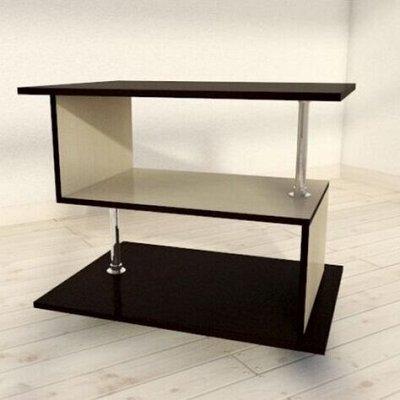 Новое поступление. Комоды, столы, шкафы, кухни — Журнальные столики — Журнальные столики