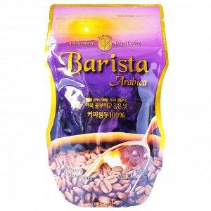 Кофе Barista Арабика, 50г