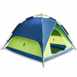 Туристическая палатка Xiaomi Camping Tent