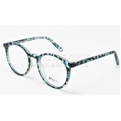 ANTIBLIK - любимая! Море очков, лучшее. New коллекция! — Оправы пластиковые - 2 — Солнечные очки