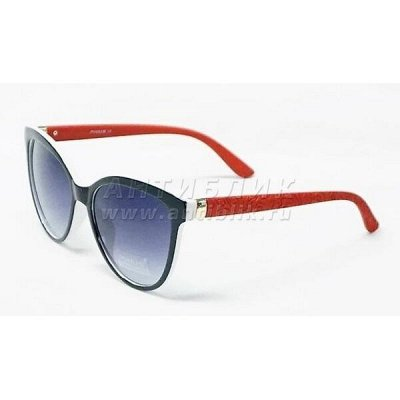 ANTIBLIK - любимая! Море очков, лучшее. New коллекция! — СОЛНЦЕЗАЩИТНЫЕ ОЧКИ    Коллекция 2020 года - 2 — Солнечные очки