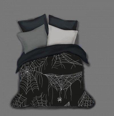 Кот Барбарис # 5- текстиль для вашего дома