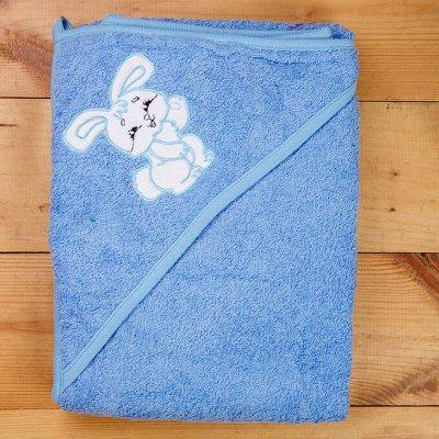 Полотенца от 32₽!🌸Одежда для дома и сауны! — Махровая продукция, детские уголки — Ванная