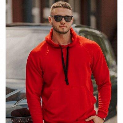 RAWWR - одежда твоего Я! Для М и Ж) Новинки! Беларусь!  — RAWWWR CLOTHING мужское — Одежда