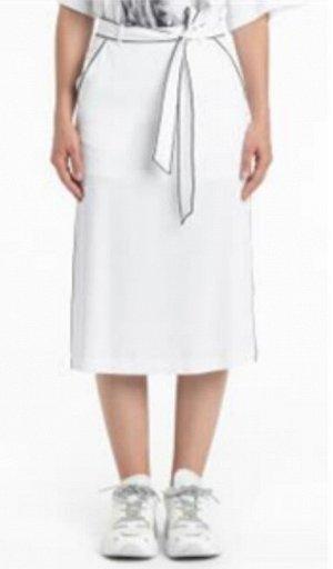 Куплю такую юбку