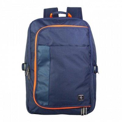 Ранцелот- качественные рюкзаки и ранцы — Рюкзаки. Рюкзаки SUISSEWIN