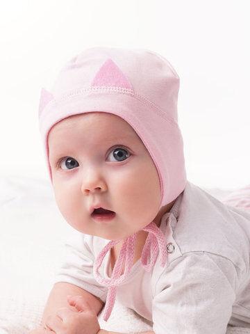 Комбезы зимний SALE и демисезон,все теплое детям! — Шапочки и чепчики для малышей — Чепчики