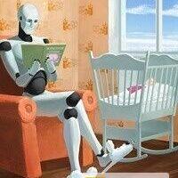 Осенний ценопад до 60%! Детский микс: одежда, игрушки, книги — Система автоматического укачивания кроваток — Техника для красоты и здоровья