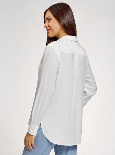 Oogji -для мужчин и женщин  — Блузки — Блузы