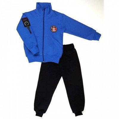Детские пижамки от производителя! Готовимся к осени! — Спортивные костюмы — Комбинезоны и костюмы