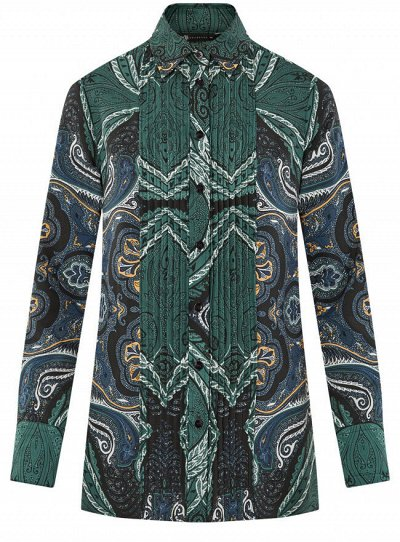 Oogji -для мужчин и женщин  — Рубашки. — Рубашки