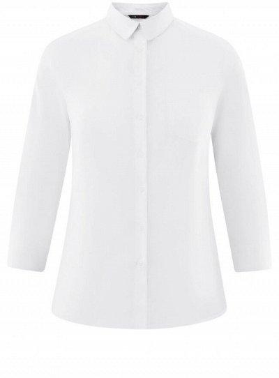 Oogji -для мужчин и женщин — Рубашки — Рубашки