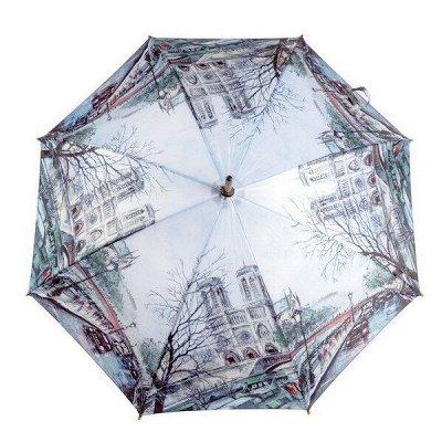 ROTEX-2: платки, палантины, шапки, перчатки. Распродажа 🔥  — Зонты — Аксессуары