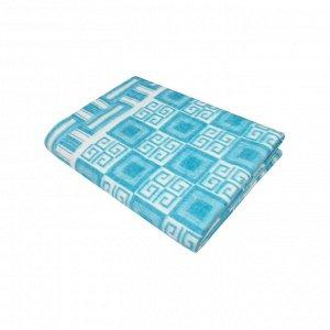 Байковое одеяло «элегант» 212*150
