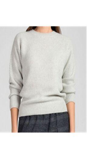 Тёплый свитер, дешевле СП