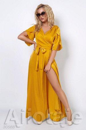 Платье - 30568