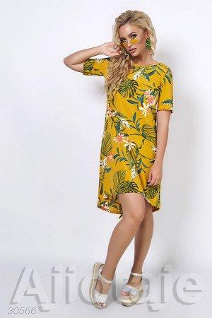Платье - 30566
