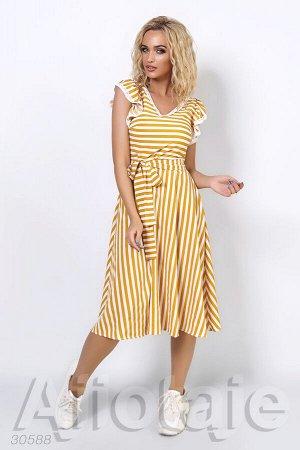 Платье - 30588