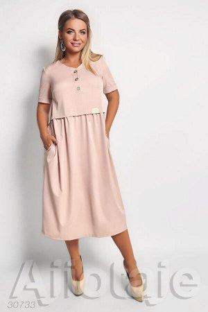 Платье - 30733