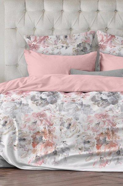 Яркий Трикотаж для всей семьи 57! — Для дома. Текстиль для спальни. Постельное белье — Постельное белье